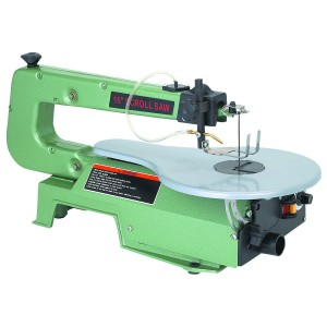 16-in-Variable-Speed-Scroll-Saw review