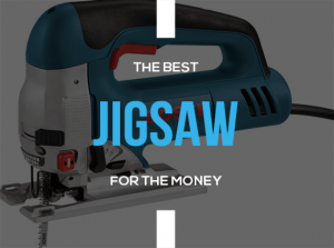 Best Jigsaw reviews