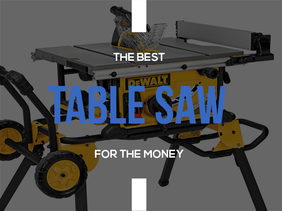 Best Table Saw 2018 Reviews Ratings Buyers Guide