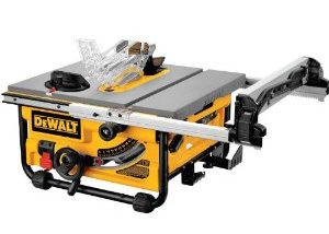 DEWALT-Portable-tables-saw-review