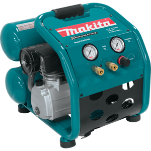 Makita Air Compressor review
