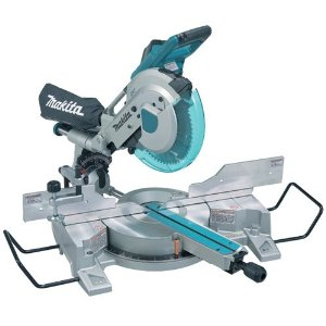 Makita LS1040 10-Inch Compound Miter saw review