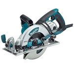 Makita-Magnesium-Hypoid-Saw