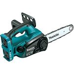 Makita XCU02Z Cordless chainsaw review