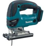 Makita cordless Jig Saw Review
