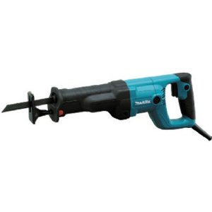 Makita sawzall review