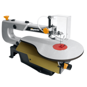 Rockwell-RK7315-scroll saw