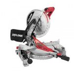 SKIL10-Inch Compound Miter Saw Review