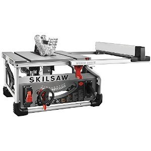 SKILSAW Portable table saw