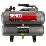 Senco Air Compressor review