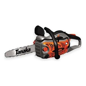 Tanaka TCS33EDTP Chainsaw review