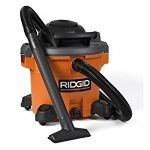 ridgid shop vac wet_dry