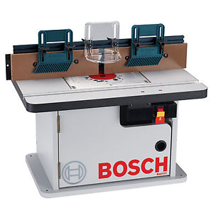 Best router table 2018 portable benchtop reviews bosch ra1171 cabinet style router table greentooth Gallery