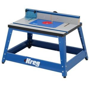 Best router table 2018 portable benchtop reviews kreg prs2100 benchtop router table greentooth Image collections