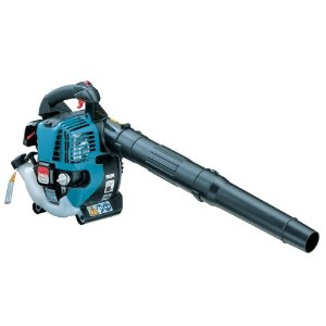 Makita 4-Stroke BHX2500CA Handheld Blower review
