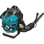 Makita EB7650TH Backpack Gas Blower review