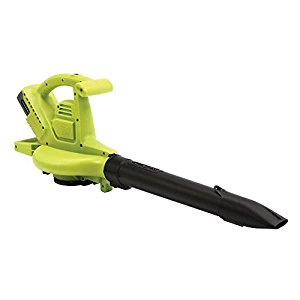 Sun Joe iON 3-in-1 Leaf Blower_Vacuum_Mulcher review