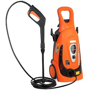 Ivation Electric 2200 PSI Pressure Washer